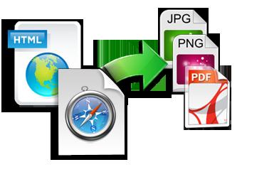 como convertir un archivo jpg a pdf en mac